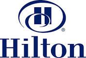 HiltonHotels